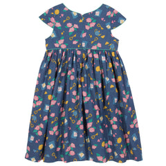 Kite Clothing Autumn-18 Girls Wonderland dress