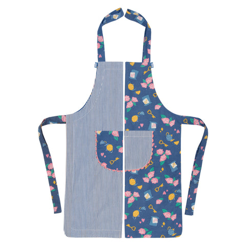 Kite Clothing Autumn-18 Girls Reversible apron