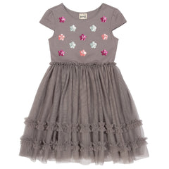 Kite Clothing Winter-18 Girls Fairy dress