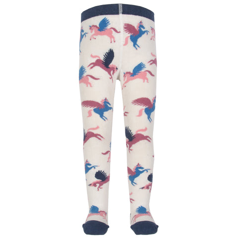 Kite Clothing Winter-18 Toddler-girls Pegasus tights