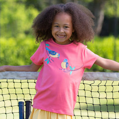 Kite Clothing Mumma bird t-shirt