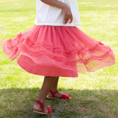 Kite Clothing Fairy skirt