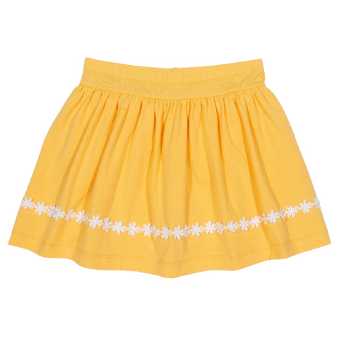 Kite Clothing Daisy skort