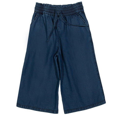 Kite Clothing Denim culottes