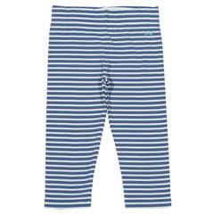 Kite Clothing Stripy pedal pushers