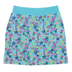 Kite Clothing W16 Girls Forget-me-not skirt