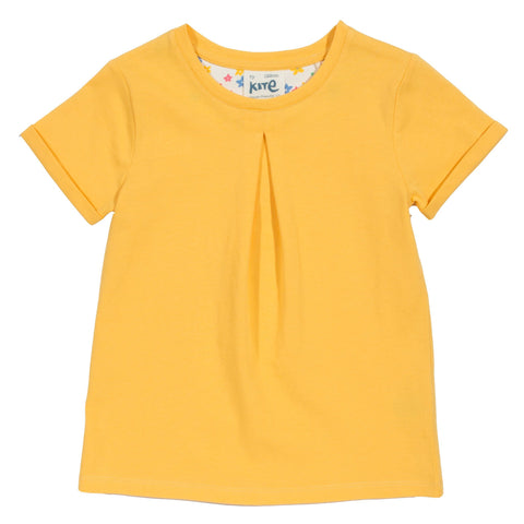 Kite Clothing SP17 Girls Go-to top