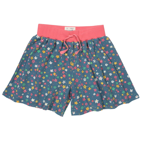Kite Clothing SP17 Girls Stargazer culottes
