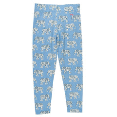 Kite Clothing SP17 Girls Elephant leggings