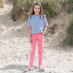 Kite Clothing SP17 Girls Slim fit jeans