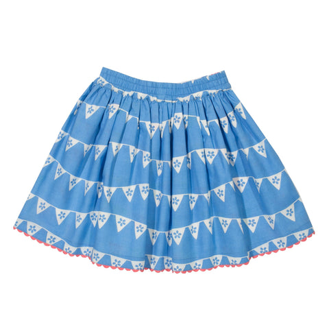 Kite Clothing SP17 Girls Reversible skirt