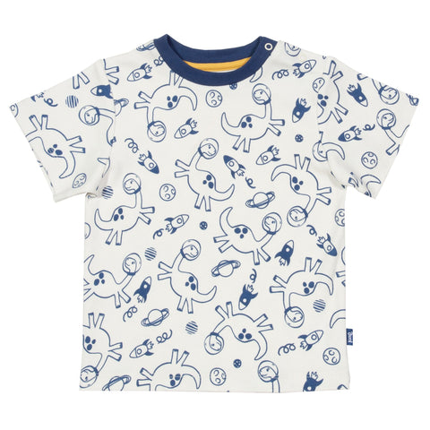 81dc1ad910 New In Toddler Boys Clothes | Organic Kids Clothes | Kite Clothing
