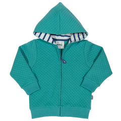 Kite Clothing Fossil hoody