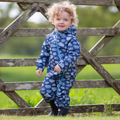 Kite Clothing Puddlepack suit