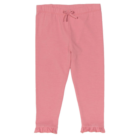Kite Clothing Autumn-18 Toddler-girls Mini frill leggings