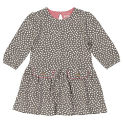 Kite Clothing Autumn-18 Toddler-girls Dotty dress