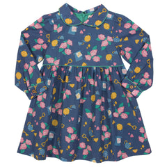 Kite Clothing Autumn-18 Toddler-girls Mini wonderland dress