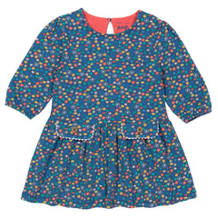 Kite Clothing Dandy ditsy dress