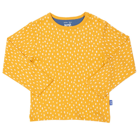 Kite Clothing Speckle t-shirt
