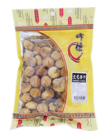 Dried Figs 无花果干—250g