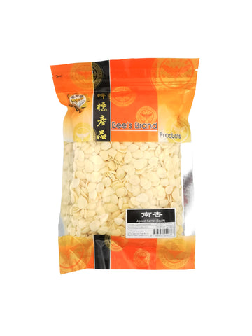 Apricot Kernel (South) 南杏—250g