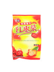 Beverage Of Red Date With Longan 优美桂圆莲子红枣茶—160g