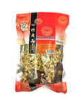 Luo Han Guo Chrysanthemum Tea 蜂标罗汉果洋参菊花茶—85g