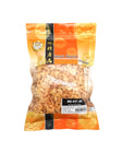 Dried Shrimps 蜂标鲜虾米 —250g