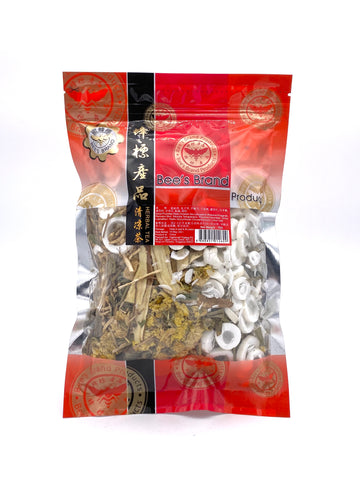 Cooling Herbal Tea 清凉茶—70g