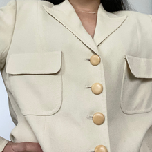 Load image into Gallery viewer, Max Mara Blazer