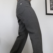Load image into Gallery viewer, Grey trousers