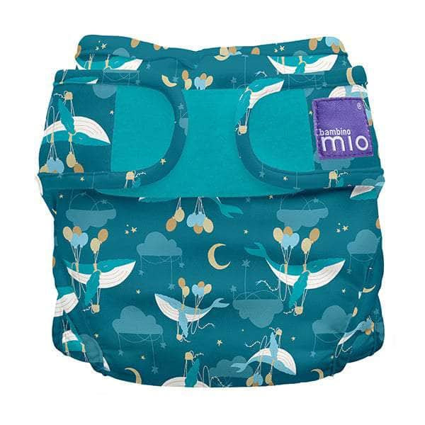mioduo diaper cover