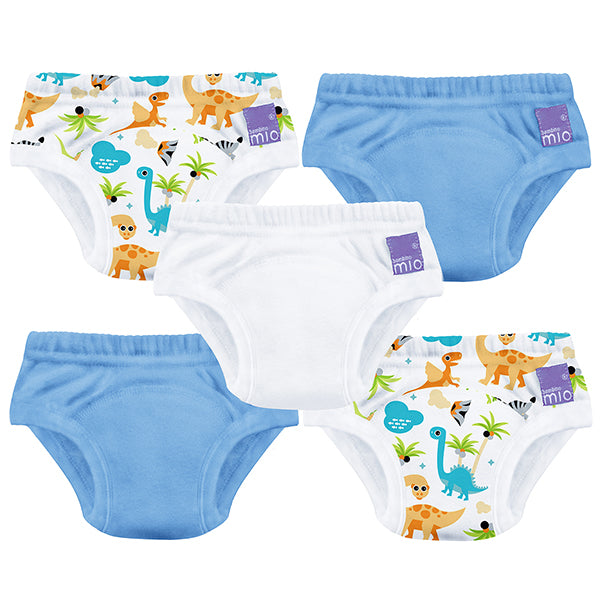 potty training pants, 5 pack