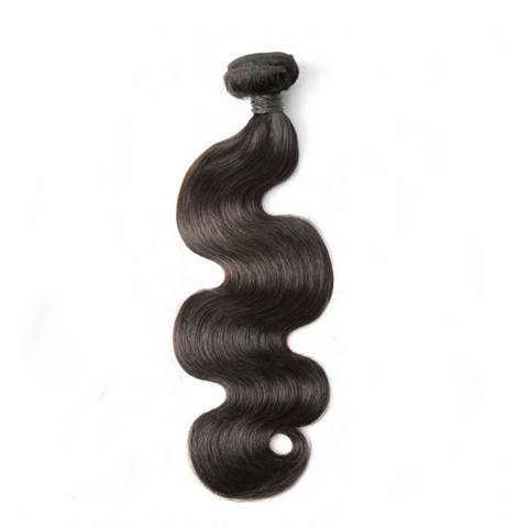 BRAZILIAN BODY WAVE - Krowntique