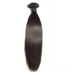 BRAZILIAN STRAIGHT - Krowntique