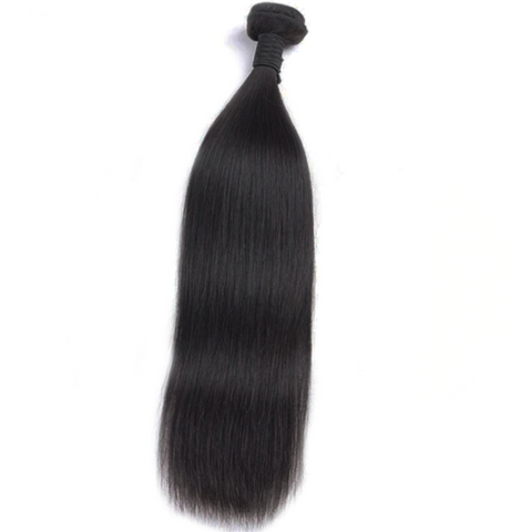 MALAYSIAN STRAIGHT - Krowntique