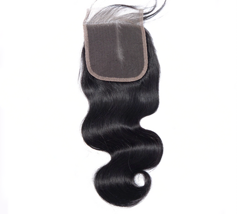 MALAYSIAN 4X4 BODY WAVE - Krowntique