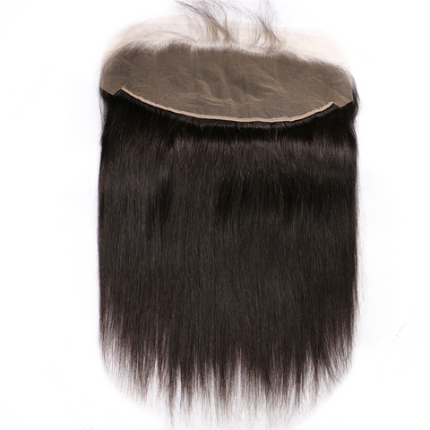 MALAYSIAN STRAIGHT 13X4 - Krowntique