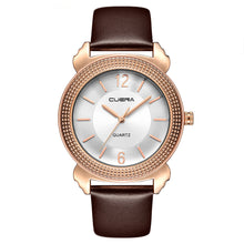 Load image into Gallery viewer, Deffrun Casual Style Waterproorf Women Wrist Watch