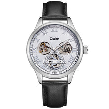 Load image into Gallery viewer, OULM 3621 Business Style Roman Numerals Men Watch