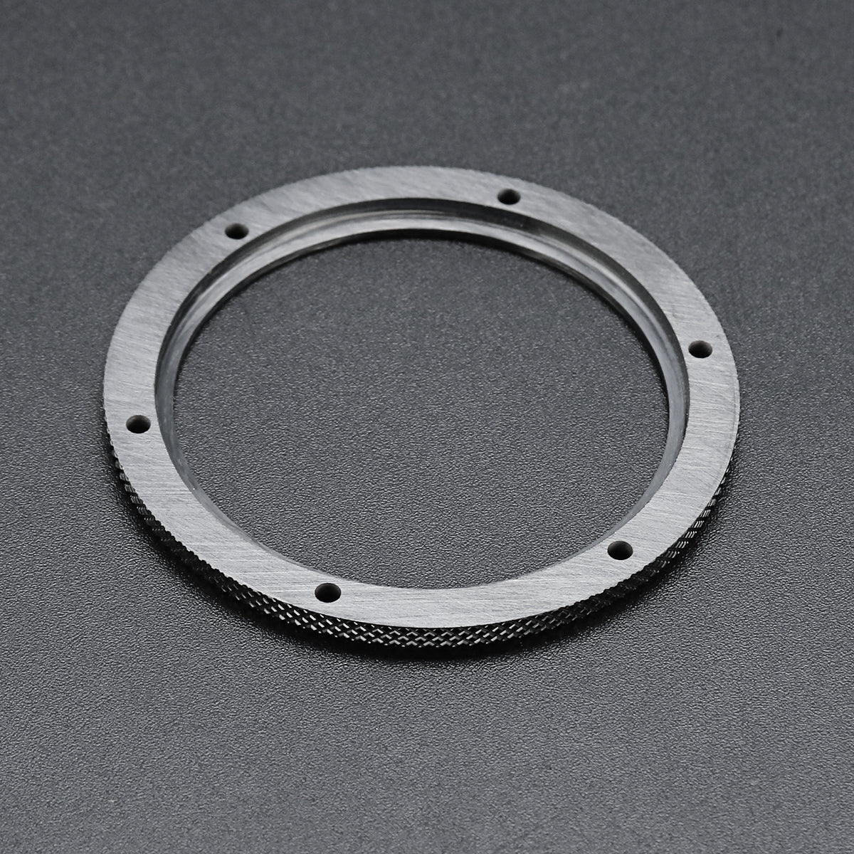 Watch Cover Watch Ceramic Bezel Insert For Hublot 44-45mm