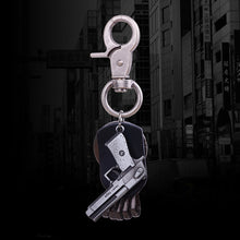 Load image into Gallery viewer, Trendy Keychain