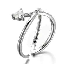 Load image into Gallery viewer, JASSY® Luxury Fine Rings