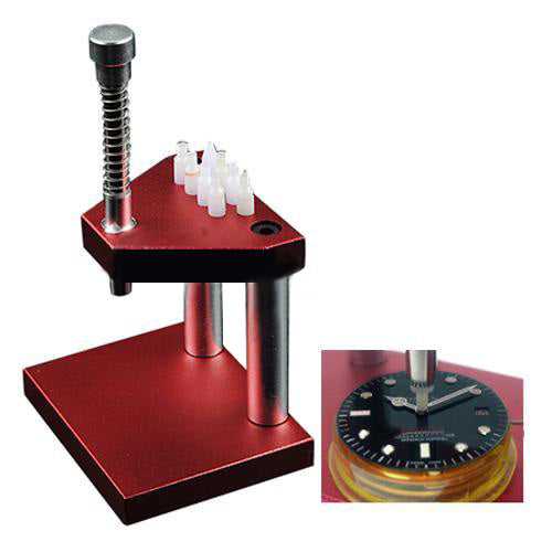 NEW Presto Watch Hand Presser Fitting Tool