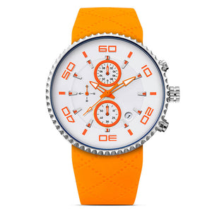 SINOBI 9739 Multifunction Fashion Style Sport Watches