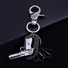 Load image into Gallery viewer, Trendy Keychain (01)