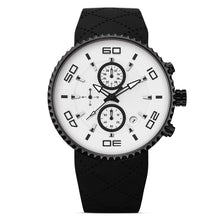 Load image into Gallery viewer, SINOBI 9739 Multifunction Fashion Style Sport Watches