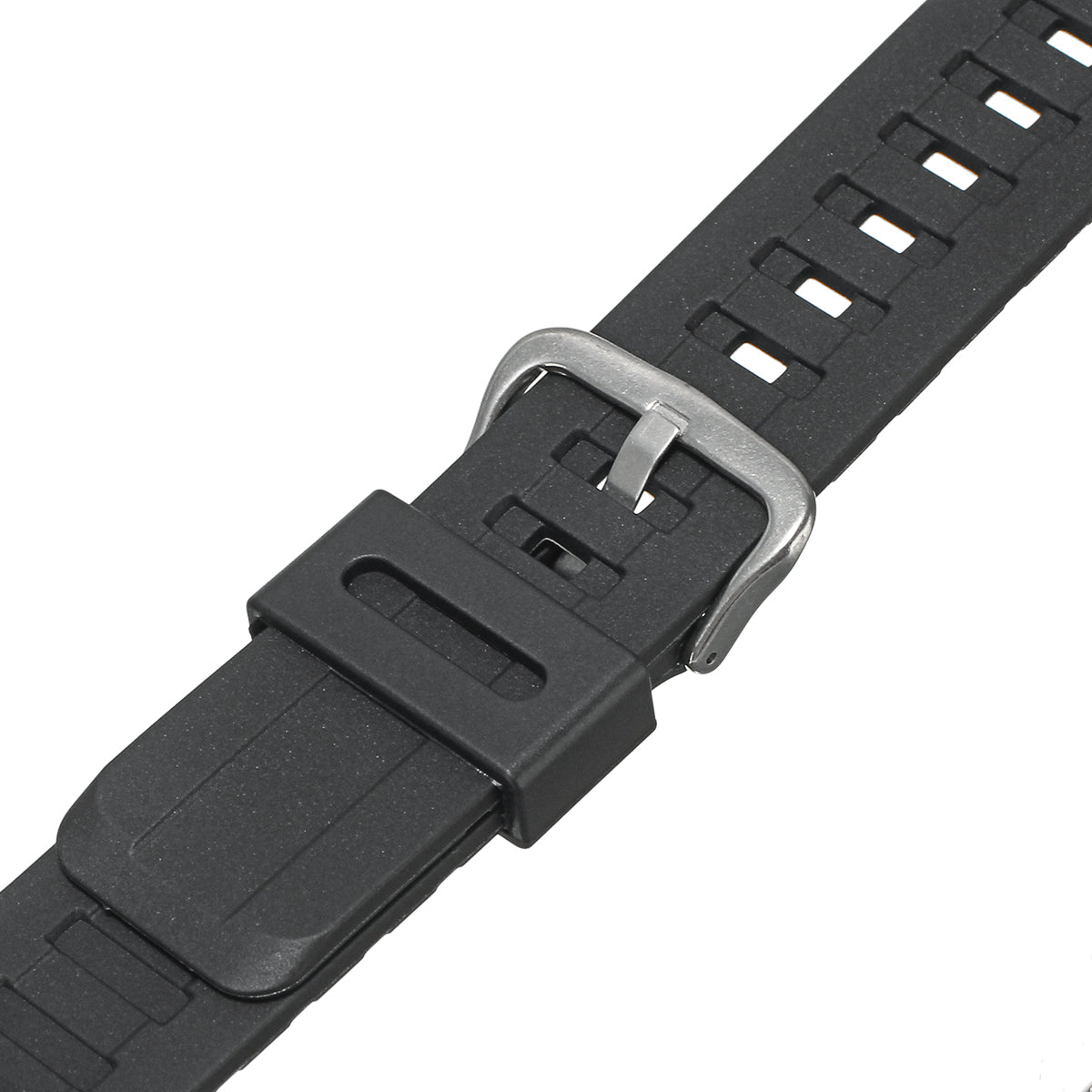 18mm Watch Strap for G Shock AQ SGW AE W F