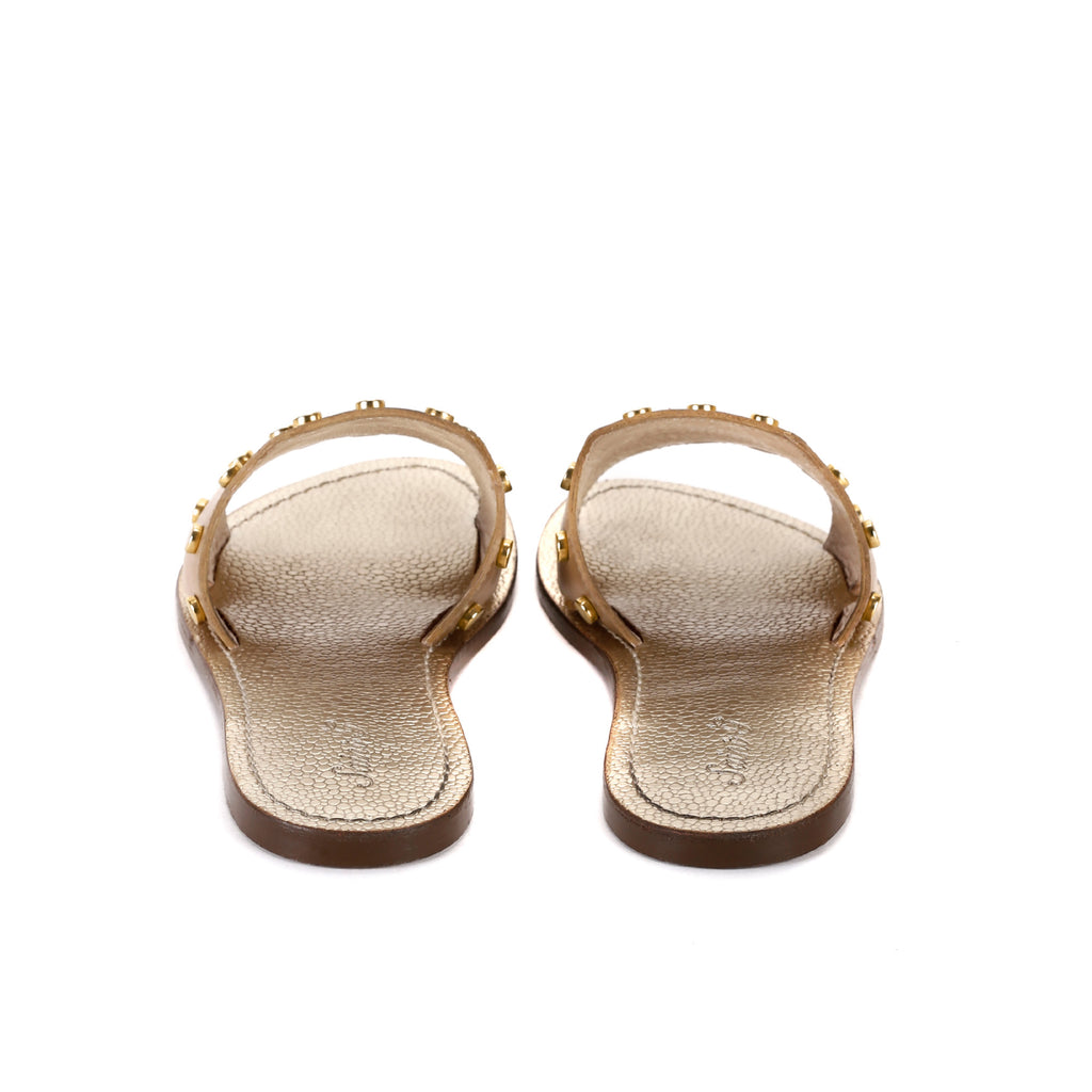 Saint Havana Flats - SaintG India