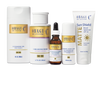 Obagi-C RX System C-Starter Set Normal to Oily